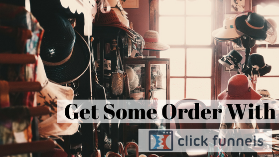 get-some-order-with